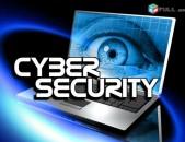 Ցանցային ադմինիստրատորի դասընթացներ it դասընթացներ cybersecurity network IT-Company
