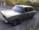 VAZ(Lada) 2106 , 1999թ