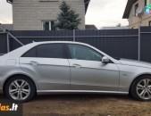 Mercedes w212 zapchast raskulachit զապչաստ