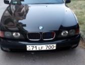 BMW -     540 , 1998թ.