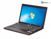 HP Probook 4520