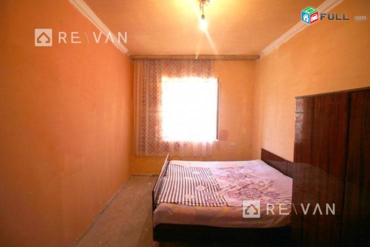 ԿՈԴ՝ 50160, 4 սենյականոց տուն Սիլիկյան թաղամասում