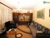 3 սենյականոց բնակարան Բ1 թաղ., Կոդ-30389,