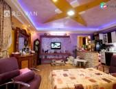 Կոդ՝10138, Կապիտալ վերանորոգված բնակարան 1 սենյակ Արաբկիրում