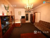 Վաճառվում է բնակարան 1 սենյակ Օրբելի փ. Կոդ՝10149