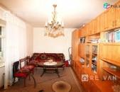 2 սենյակ լավ վիճակ Դրոյի փողոցում Կոդ՝20231