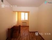 2 սենյակ նորակառույց Մարգարյան փ Կոդ՝20289