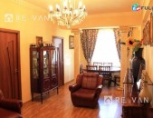 Բնակարան, 3 սենյակ, Դավթաշենում, նորակառույց Կոդ՝30081