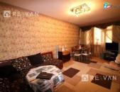 3 սենյակ Ավանում կապիտալ վիճակ Կոդ՝30187