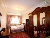 3 սենյակ կապիտալ վիճակ Շենգավիթում Կոդ՝30348