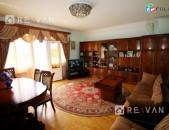 Կապիտալ 3 սենյակ Բաբաջանյան փ Կոդ՝30359