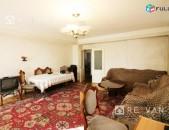 3 սենյակ Միքաելյան փ լավ վիճակ Կոդ՝30366