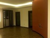 4 սենյակ կապիտալ վիճակ Կենտրոնում Կոդ՝40041