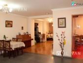 4 սենյակ կապիտալ Սայաթ-Նովա փողոցում Կոդ՝40042
