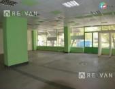 Գրասենյակ 3 սենյակ Սվաճյան փ Կոդ՝50020