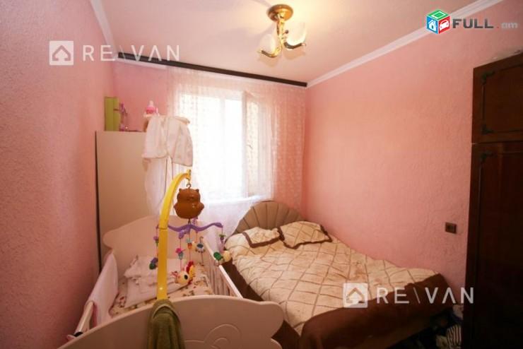 Հաղթանակ թաղամաս տուն 4 սենյակ Կոդ՝50026