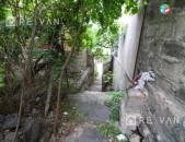 Հողատարածք Կենտրոնում Կոդ՝50051