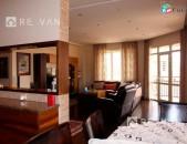 5 սենյականոց բնակարան կապիտալ վիճակ Կենտրոն Կոդ՝50054