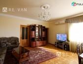 Երկհարկանի տուն Դավթաշենում 4 սենյակ Կոդ՝50055