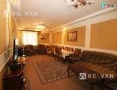 Վաճառվում է Տուն 3 սենյակ , Մալաթիայի փող Կոդ՝50125