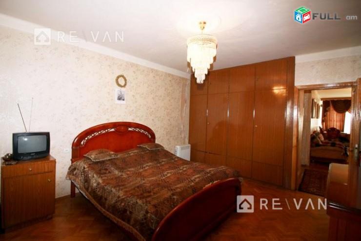 Լավ վիճակ 2 սենյակ Վ.Համբարձումյան փ Կոդ՝20240