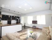 Գեղեցիկ բնակարան Մանթաշյան փողոցում 3 սենյակ Կոդ՝30330