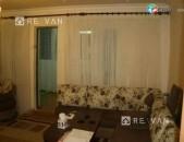 Կոդ՝30096 3 սենյակ Դավիթաշենում