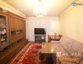 Կոդ՝30402 բնակարան 3 սենյակ միջին վիճակ Դավթաշեն