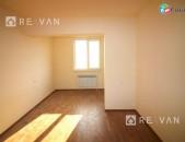 2 սենյականոց բնակարան մարգարյան փ, նորակառույց, կոդ 20298