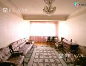 3 սենյականոց բնակարան Սեբաստիա փ, ավտոտնակով, Կոդ -30413
