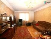 Կոդ-30414, 3 սենյականոց բնակարան, ԵԴՍԿ,