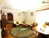ԿՈԴ: 40107, Վաճառվում է 4 սենյականոց բնակարան Կիևյան 2 հասցեում