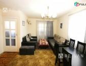 Վաճառվում է 2 սենյականոց բնակարան Դ. Անհախթ փողոցում