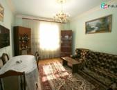 Կոդ - 30420, 3 սենյականոց բնակարան Կոմիտասի պ.