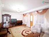 Կոդ- 30423, 3-4 սենյակ, 97քմ,վերանորոգված