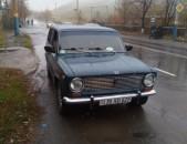 VAZ(Lada) 2102 , 1973թ.