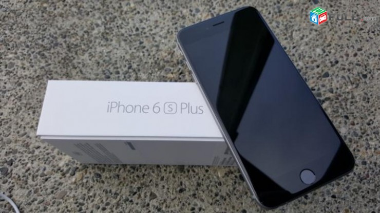 Apple 6s, 64GB
