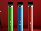 Puff HQD King 2000 Cux - elektrakan sigaret, nargile, puff plus - naev mecacax