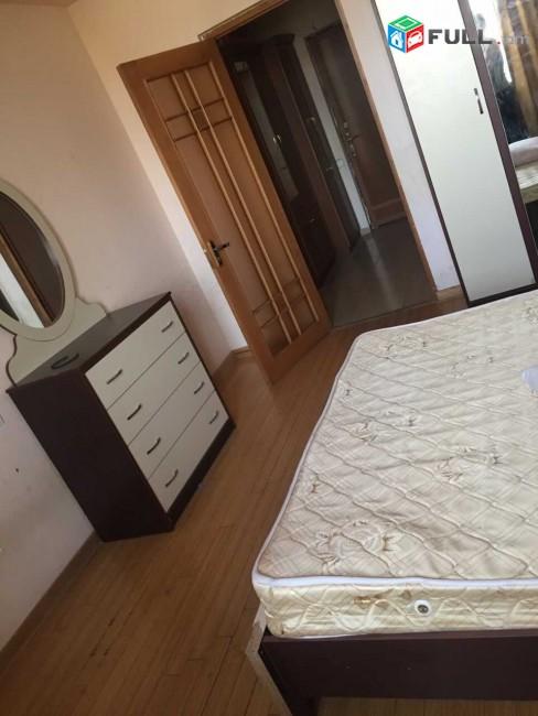 Գլենդել Հիլլզ, Վերանորոգված բնակարան, նորակառույց, կենտրոնում