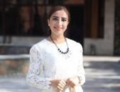 Հայոց  լեզու  և  գրականություն