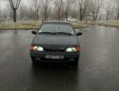 VAZ(Lada) 2115 , 2006թ.
