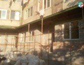 bnakaran 2-rd masivum poxocum, նոր բնակարան մասսիվում Գայի պողոտա