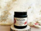 Compliment Naturalis Մազերի դիմակ պատրաստված պղպեղի յուղերից