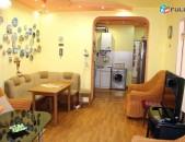 Վաճառվում է 3 սենյականոց բնակարան Նոր-Նորքի 2-րդ զանգվածում ID`8007
