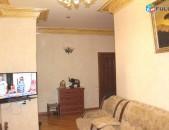 վաճառվում է 5 սենյականոց բնակարան Ավանում ID`8019