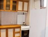 3 սենյականոց բնակարան Նոր-Նորքում ID 3050