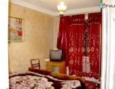 վաճառվում է 3 սենյականոց բնակարան Նոր-Նորքի 4-րդ զանգվածում ID՝ 3046