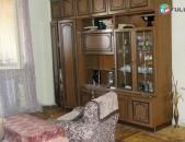 ID`3062 բնակարան Ավանում