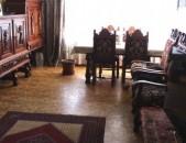 ID`4036 բնակարան Բաղրամյան պողոտայում