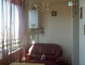 ID`3055 բնակարան  Հովհաննիսյան փողոցում